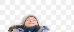 Everlasting Summer Walkthrough - Winter Royalty-free Child 高可愛 Image PNG