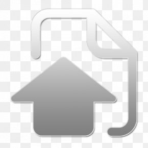 File Transfer Protocol Download PNG
