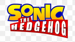 Sonic The Hedgehog Images Sonic The Hedgehog Transparent Png Free Download