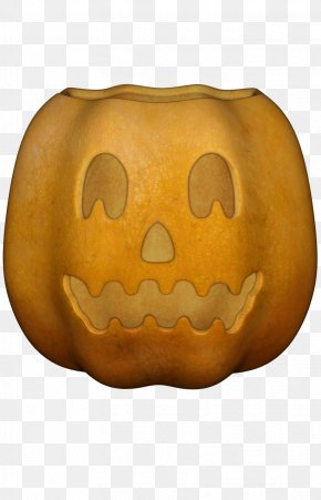 Halloween Pumpkin - Halloween Pumpkin Pixabay Photograph Jack-o'-lantern PNG