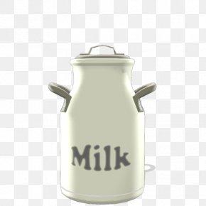 Kettle - Kettle Lid Tennessee Mug PNG