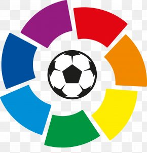 Tahmin Et - Spain FC Barcelona Real Madrid C.F. Football Logo PNG
