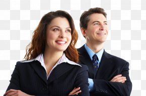 Business People - Businessperson Management Consultant Organization PNG