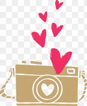 Camera - Camera Photography Viewfinder Clip Art PNG