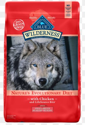Dry Chicken - Dog Food Cat Food Puppy Blue Buffalo Co., Ltd. PNG