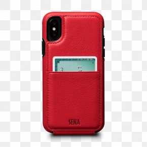 Iphone 7 Red - Feature Phone Apple IPhone 7 Plus IPhone X IPhone 6 Wallet PNG