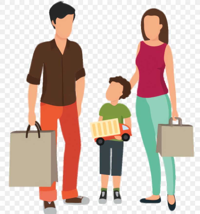 People Icon, PNG, 908x968px, Shopping, Baggage, Child, Conversation, Gesture Download Free