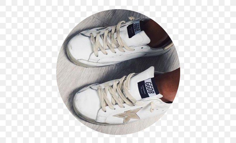 Sneakers Adidas Superstar Shoe Golden