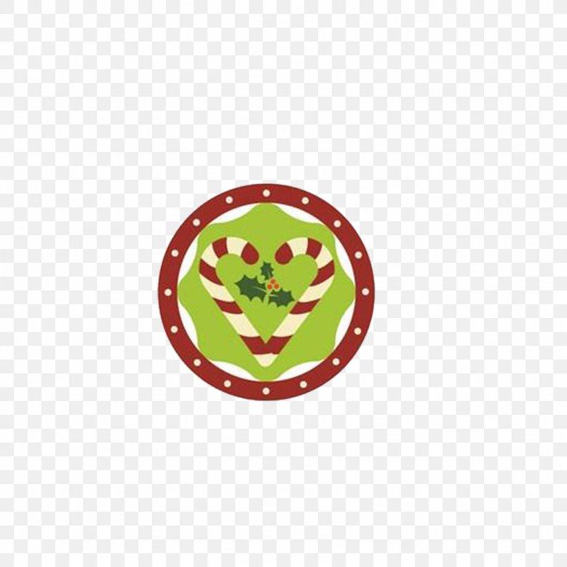 Christmas Tree Snowman Pattern, PNG, 1024x1024px, Christmas, Area, Birthday, Christmas Card, Christmas Tree Download Free