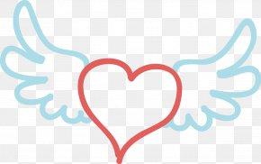 Love - Heart Love Clip Art PNG