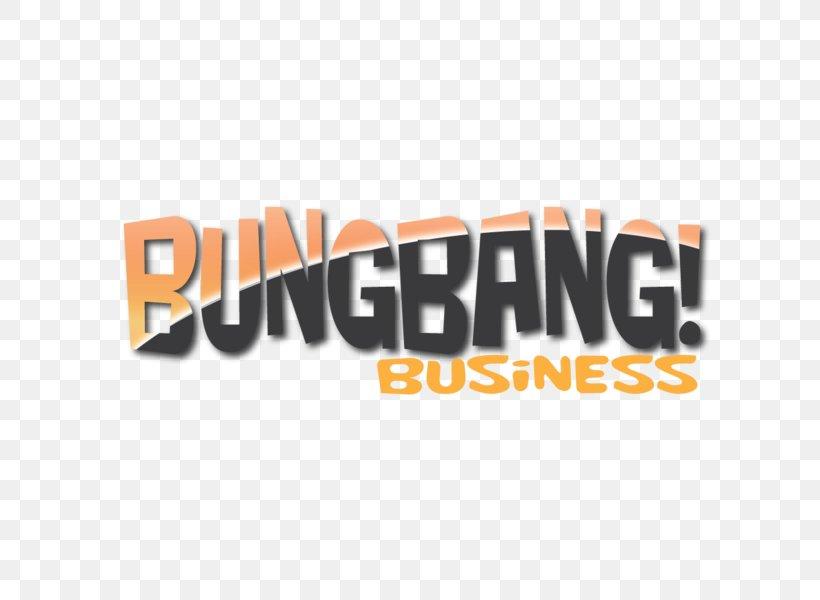 Logo Brand Font, PNG, 600x600px, Logo, Brand, Orange, Text Download Free