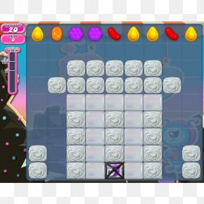 Level - Candy Crush Saga Level Video Game Walkthrough Cheating In Video Games PNG
