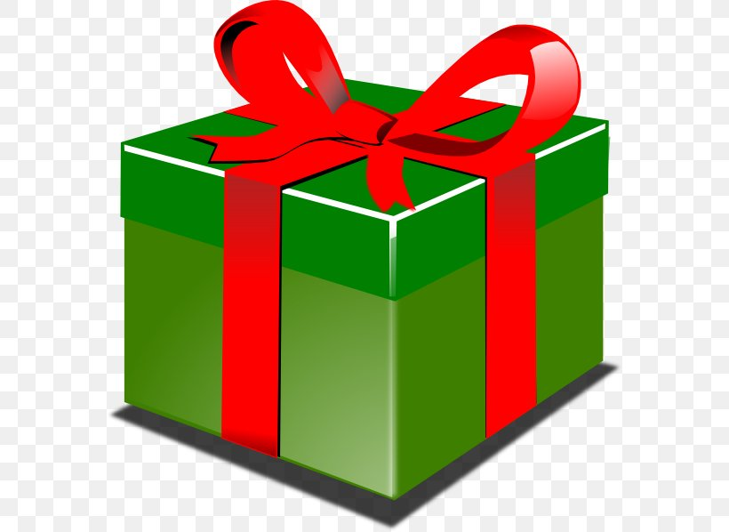 Christmas Gift Clip Art, PNG, 582x598px, Gift, Birthday, Blog, Box, Christmas Download Free