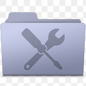 Lavender - Download Directory Icon Design PNG