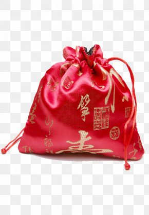 Tips Vector - History Of China Budaya Tionghoa Handbag Museo Del Bolso PNG