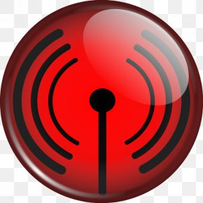 Wifi Symbol Cliparts - Security Hacker Wi-Fi Protected Access Password Cracking Wired Equivalent Privacy PNG