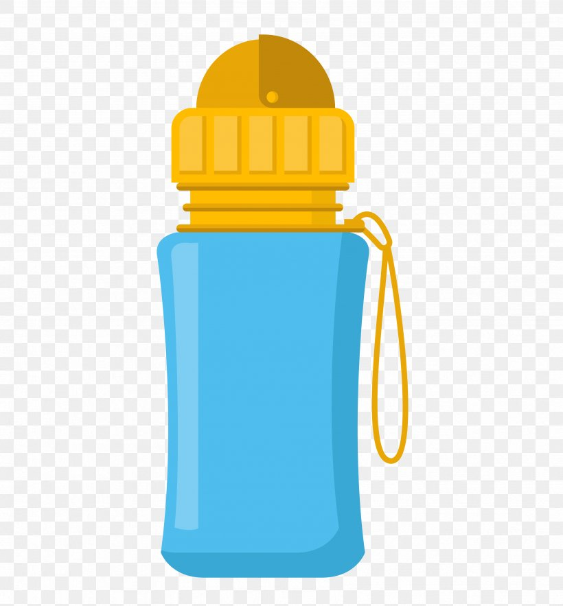 Water Bottle Cup Png 3379x3642px Water Bottle Blue Bottle Child Cup Download Free