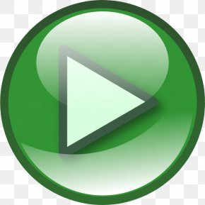 Youtube - YouTube Button Clip Art PNG