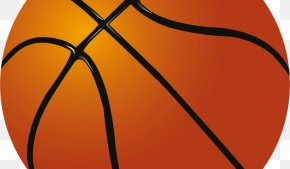 Basketball Background - Basketball Backboard Sport Clip Art PNG