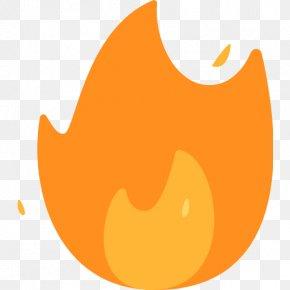 Frie - Emoji Text Messaging SMS Clip Art PNG