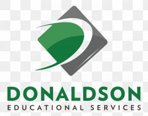 Educational Services - Donaldson Educational Services Classroom Continuing Education PNG