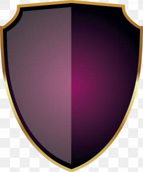 Samurai Shield - Shield Samurai Euclidean Vector Warrior PNG