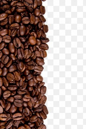 Coffee Beans Image - Coffee Bean Cafe Iced Coffee Instant Coffee PNG