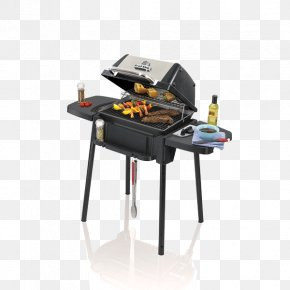 Barbecue - Barbecue Broil King Porta-Chef 320 Grilling Cooking PNG