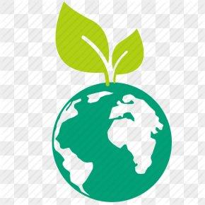Ecology, Environment, Green, Nature, World Icon - Global Warming Natural Environment Clip Art PNG