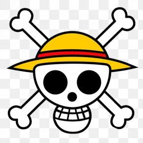 Usopp - Monkey D. Luffy One Piece Skull Usopp Vinsmoke Sanji PNG