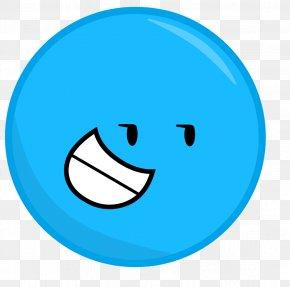 Object Cliparts - Bouncing Soccer Ball Bouncing Ball Bouncy Ball Clip Art PNG
