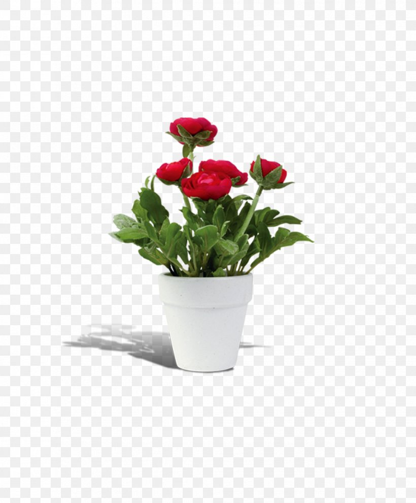 Flowerpot Rosa Chinensis, PNG, 967x1168px, Rosa Chinensis, Artificial Flower, Bonsai, Cut Flowers, Floral Design Download Free
