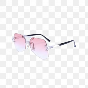 Sunglasses - Goggles Sunglasses Lens Transparency And Translucency PNG