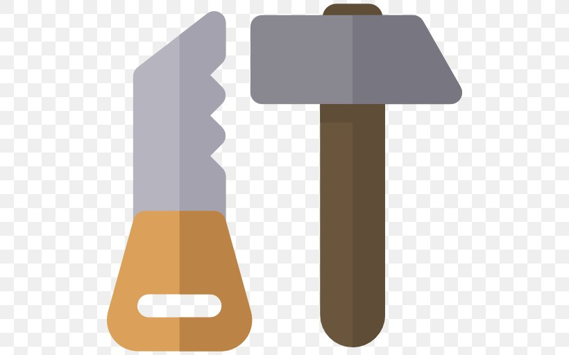 Saw, PNG, 512x512px, Hammer, Computer Graphics, Computer Software, Gratis, Tool Download Free