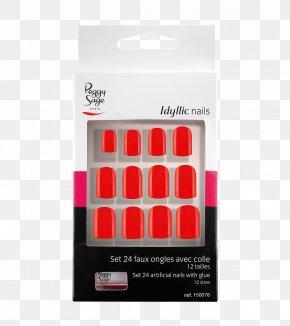 Nail - Artificial Nails Nail Polish Nail Art Lipstick PNG