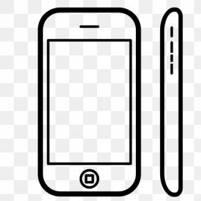 Smartphone - IPhone 3G Apple IPhone 8 Plus Telephone PNG