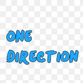 One Direction Fan Art - DeviantArt Fan Art Art Museum Digital Art PNG