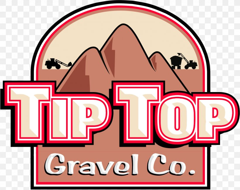 Tip-Top Gravel Co Mulch Raised-bed Gardening Sand, PNG, 1231x976px, Mulch, Area, Artwork, Brand, Cement Download Free
