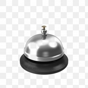 Restaurant Service Bell - Service Download Domestic Worker PNG