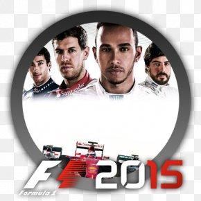 F1 Race - F1 2015 F1 2016 2015 Formula One World Championship F1 2010 2014 Formula One World Championship PNG
