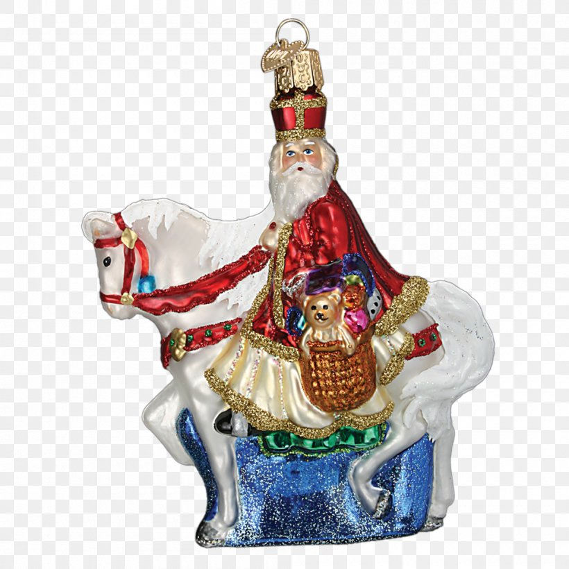 Christmas Ornament Horse Glass Figurine Png 1000x1000px Christmas Ornament Christmas Christmas Decoration Decor Figurine Download Free