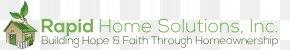Eco Housing Logo - Grasses Paper Logo Brand Font PNG