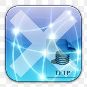 Ftp Clients - Macintosh Operating Systems Trivial File Transfer Protocol Product PNG