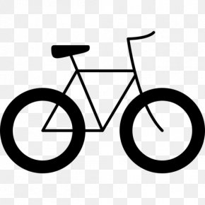 Bicycle - Fixed-gear Bicycle Cycling Track Bicycle Single-speed Bicycle PNG