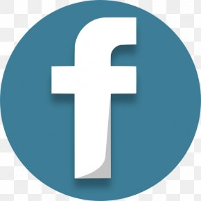 Facebook - Template Microsoft PowerPoint Facebook Ppt Social Networking Service PNG