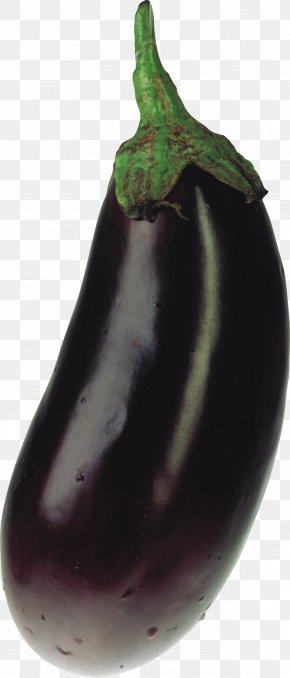 Eggplant Images Free Download - Fried Eggplant Parmigiana İmam Bayıldı Karnıyarık PNG