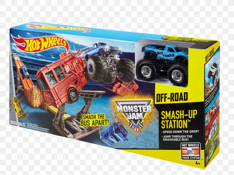 Hot Wheels Car Monster Truck Toy Maximum Destruction Png 1067x800px Hot Wheels Bburago Car Game Grave