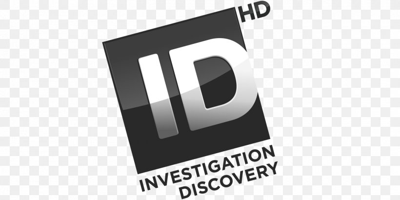 Investigation Discovery Television Show Logo Television
