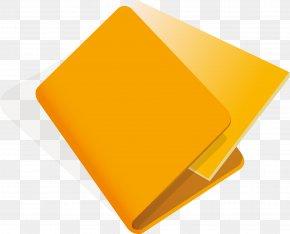 Folders - Directory File Folders Clip Art PNG
