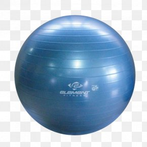 Gym Ball Image - Exercise Ball Physical Exercise Physical Fitness Fitness Centre PNG